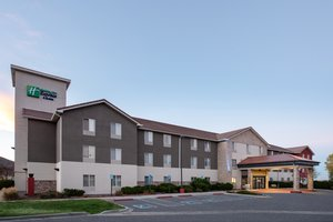 Holiday Inn Express Hotel & Suites Littleton