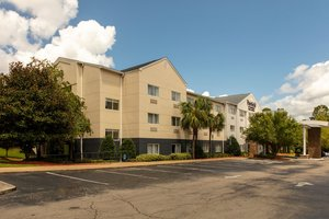 Fairfield Inn by Marriott Tallahassee