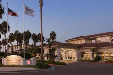 Hotels Near Carlsbad Premium Outlets Ca See All Discounts