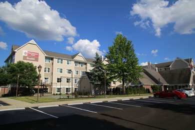 Residence Inn by Marriott Worthington Columbus