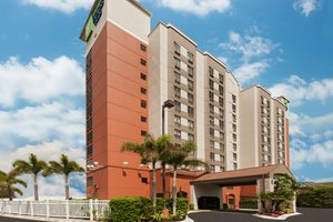 Holiday Inn Express Hotel & Suites Universal Orlando