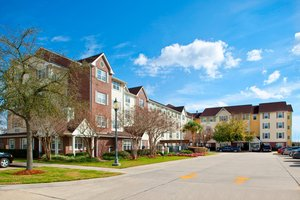 TownePlace Suites by Marriott Harahan