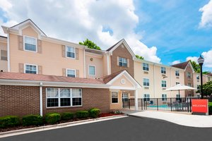 TownePlace Suites by Marriott Savannah