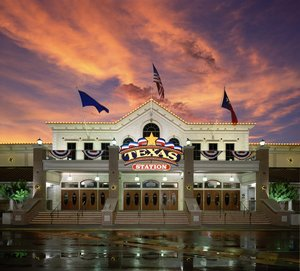 Texas Station Hotel & Casino North Las Vegas