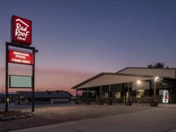 Beresford Sd Hotels Amp Motels See All Discounts