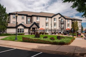 TownePlace Suites by Marriott Tech Center Englewood