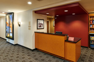 TownePlace Suites by Marriott Downtown Minneapolis