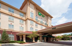 Holiday Inn Hotel & Suites West Madison