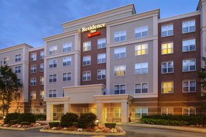 Residence Inn by Marriott Framingham