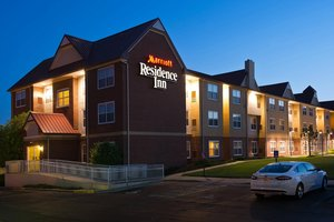 Residence Inn by Marriott Olathe