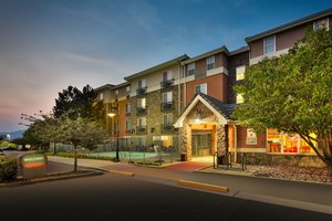 TownePlace Suites by Marriott Broomfield