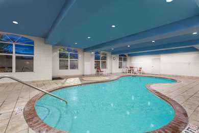 Travelodge Abercorn Savannah