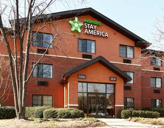 Extended Stay America Hotel Miami Blvd North Durham