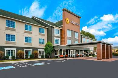 La Quinta Inn & Suites in Cookeville