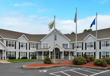 Quality Inn & Suites Shawano