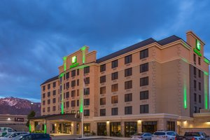 Country Inn & Suites by Carlson South Jordan