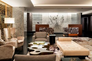 Ritz-Carlton Hotel Chicago