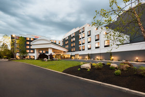 Courtyard by Marriott Hotel Marlborough