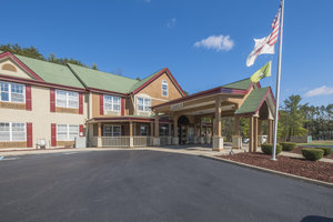 Country Inn & Suites by Carlson Corbin