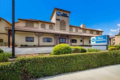 Ayres Suites West Corona