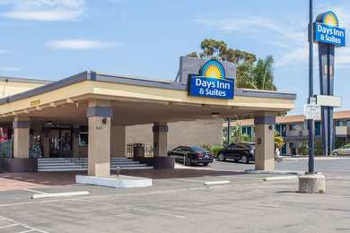 Days Inn & Suites El Cajon