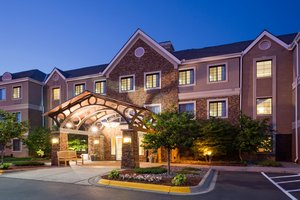 Staybridge Suites Maple Grove