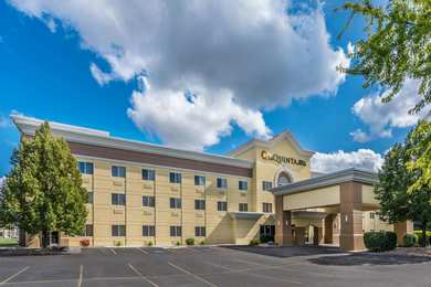 La Quinta Inn & Suites Ammon