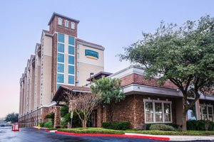 Staybridge Suites Airport San Antonio