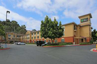Extended Stay America Hotel Hotel Circle San Diego