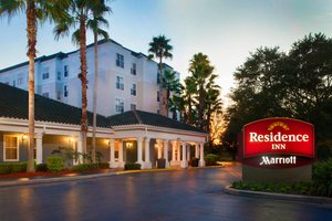 Residence Inn by Marriott North Lake Buena Vista Orlando