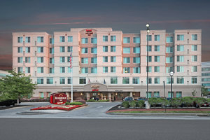 Residence Inn by Marriott Conshohocken