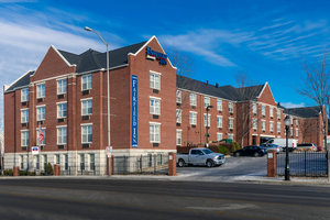 Fairfield Inn by Marriott Union Hill Kansas City