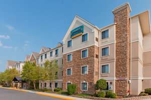 Staybridge Suites Airport Allentown