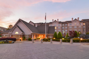 Residence Inn by Marriott Charlotte Piper Glen