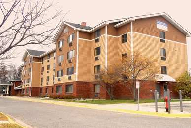 AmericInn Inver Grove Heights