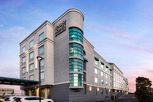Four Points by Sheraton Hotel South San Francisco