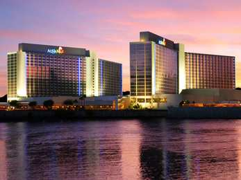 Aquarius Casino Resort Laughlin