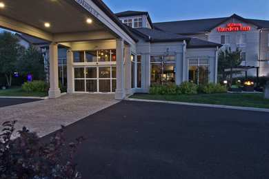 Hilton Garden Inn Grove City