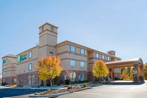 Holiday Inn Express Absecon