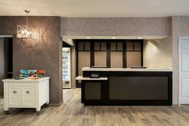Homewood Suites by Hilton Erie