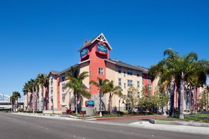 TownePlace Suites by Marriott Hawthorne