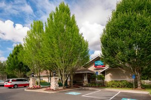 TownePlace Suites by Marriott Hillsboro