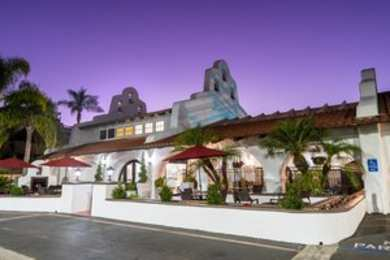 Holiday Inn Express Hotel & Suites San Clemente