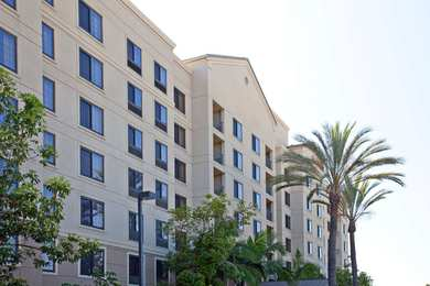 Staybridge Suites Anaheim