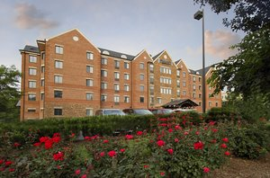 Staybridge Suites McLean