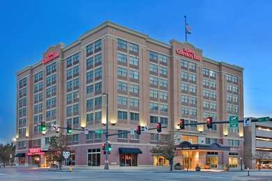 Hotels Near Horseshoe Casino Council Bluffs See All Discounts