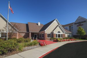 Residence Inn by Marriott Flint