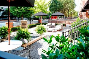 Residence Inn by Marriott Midtown Atlanta
