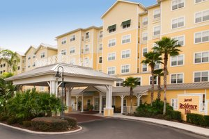 Residence Inn by Marriott SeaWorld Orlando
