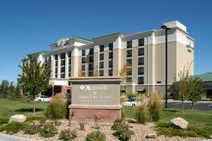 SpringHill Suites by Marriott Westminster